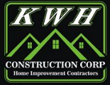KWH Construction Corp